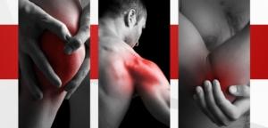 lesiones-musculares