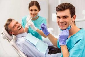 dental fernandez y casquero