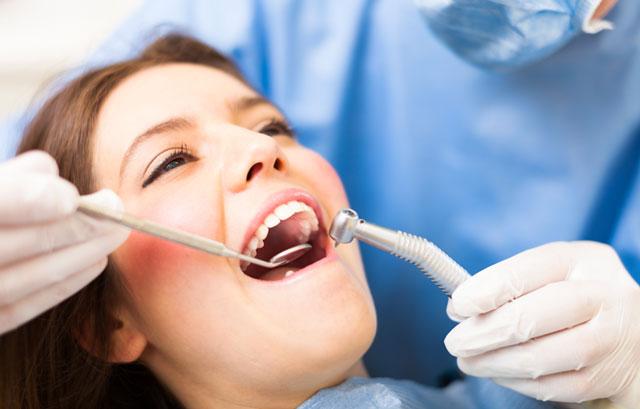 endodoncia fernandez y casquero