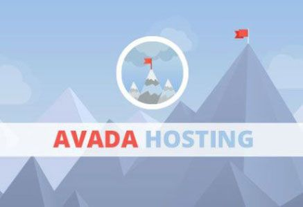 hosting-compressor