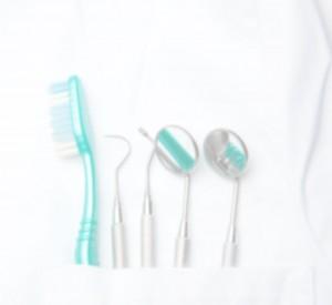 fernendez y casquero clinica dental